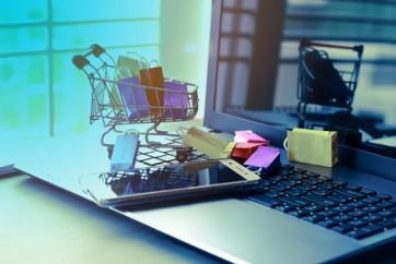 Experiencia-de-compra-faca-a-interacao-do-cliente-com-sua-empresa-ser-incrivel-televendas-cobranca