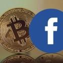 Facebook-entra-no-setor-financeiro-televendas-cobranca