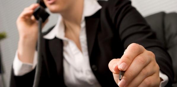 Gestao-de-reclamacoes-de-clientes-8-dicas-para-fazer-de-forma-eficaz-televendas-cobranca-1