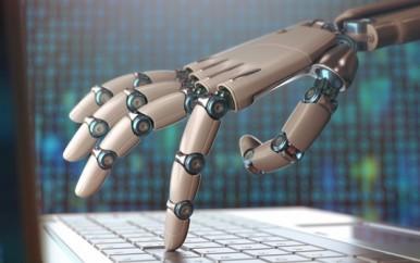 Inteligencia-artificial-aprimora-oferta-de-credito-televendas-cobranca