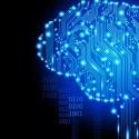 Inteligencia-artificial-no-contact-center-a-automatizacao-e-o-temor-a-obsolescencia-humana-televendas-cobranca