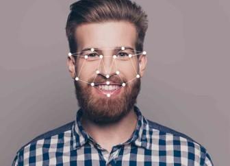 Itau-quod-e-99-sao-intimados-a-explicar-uso-de-reconhecimento-facial-televendas-cobranca