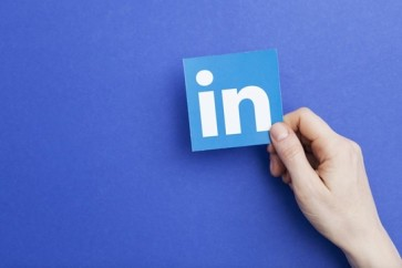 Linkedin-por-que-sua-empresa-deve-estar-la-televendas-cobranca