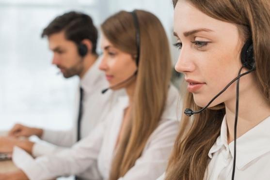 Melhore-os-kpis-e-paineis-contact-center-televendas-cobranca
