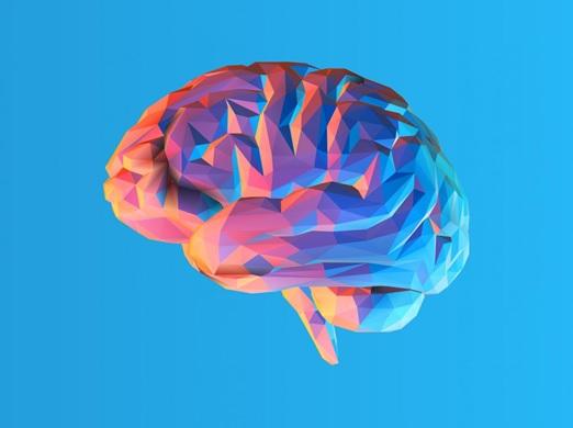 Neuromarketing-em-vendas-conheca-e-saiba-como-aplicar-televendas-cobranca