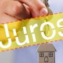 No-credito-imobiliario-esticar-prazo-pode-custar-ate-60-mais-televendas-cobranca-oficial