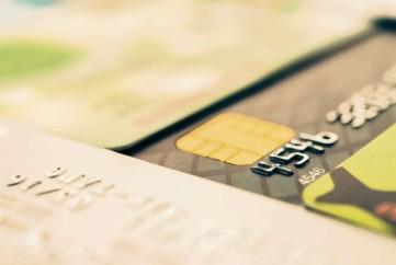 O-credito-precisa-mudar-televendas-cobranca