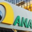 O-que-a-Anatel-diz-sobre-auditoria-contestacao-e-restituicao-de-cobrancas-telefonicas-indevidas-televendas-cobranca