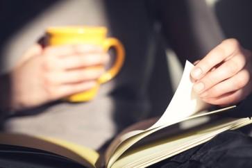 Os-20-melhores-livros-de-vendas-que-voce-nao-pode-deixar-de-ler-televendas-cobranca-1