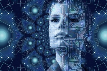 Os-impactos-da-inteligencia-artificial-no-setor-de-vendas-televendas-cobranca