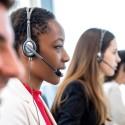 Por-que-escolher-um-call-center-que-ofereca-diferentes-modelos-de-atendimento-televendas-cobranca