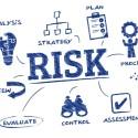 Porque-a-analise-de-risco-manual-pode-evitar-fraudes-e-ainda-aumentar-as-vendas-no-e-commerce-televendas-cobranca-1