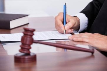 Processamento-dos-pedidos-de-recuperacao-judicial-poderia-ser-mais-rapido-com-varas-especializadas-no-estado-de-sao-paulo-televendas-cobranca