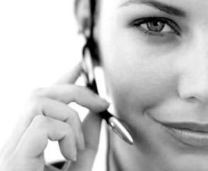 Quais-as-caracteristicas-que-um-gerente-de-call-center-deve-ter-televendas-cobranca-1