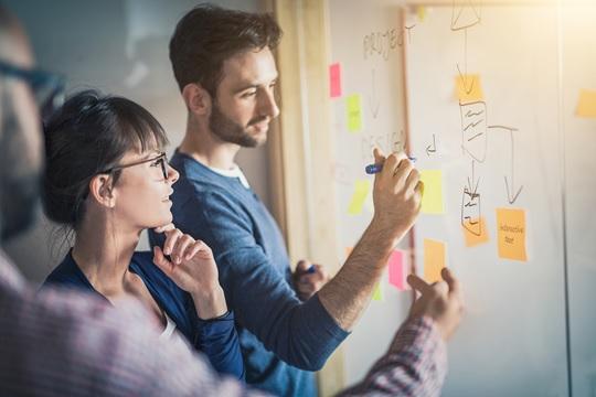 Quer-trabalhar-em-uma-startup-estas-habilidades-ajudam-a-se-destacar-televendas-cobranca-1