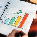 Seis-orientacoes-para-fidelizar-clientes-televenbdas-cobranca