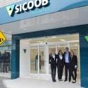 Sicoob-e-pioneiro-na-utilizacao-da-tecnologia-blockchain-no-brasil-televendas-cobranca