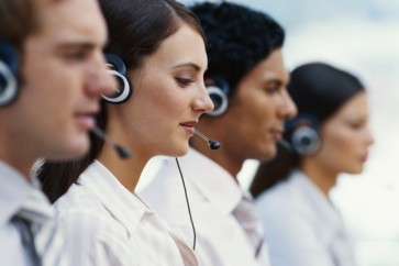 Supere-os-desafios-call-center-com-os-dados-perfil-de-agente-televendas-cobranca