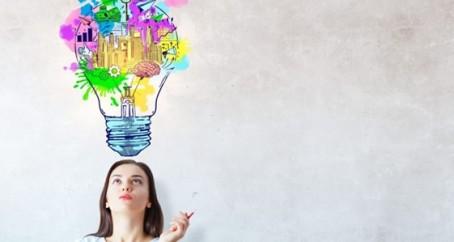 Voce-pode-usar-design-thinking-para-conseguir-emprego-veja-como-televendas-cobranca