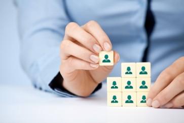 Workforce-management-o-que-a-gestao-da-equipe-diz-sobre-sua-empresa-televendas-cobranca-1