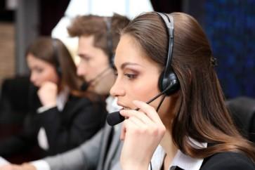 05-erros-que-voce-esta-cometendo-em-seu-call-center-televendas-cobranca-1