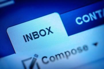20-dos-e-mails-globais-nao-chegam-a-caixa-de-entrada-televendas-cobranca-1