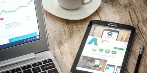 20-ferramentas-gratuitas-testadas-e-aprovadas-para-abrir-seu-negocio-televendas-cobranca-1