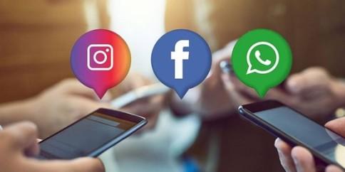 5-dicas-para-oferecer-uma-experiencia-de-excelencia-nos-apps-de-messaging-televendas-cobranca