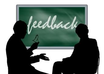 7-dicas-para-o-feedback-perfeito-televendas-cobranca