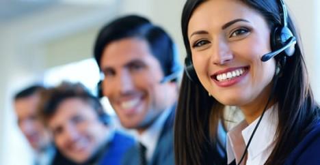 A-evolucao-da-metodologia-e-praticas-de-vendas-em-call-center-televendas-cobranca-1