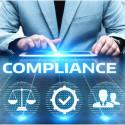 Area-de-compliance-como-garantir-o-cumprimento-as-normas-do-banco-central-televendas-cobranca