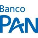 Banco-pan-lidera-lista-de-reclamacoes-no-segundo-trimestre-televendas-cobranca-1
