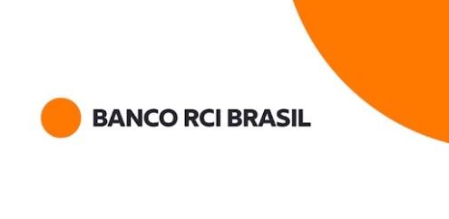 Banco-rci-brasil-amplia-atuacao-no-pais-com-cdb-para-pessoas-físicas-televendas-cobranca-1