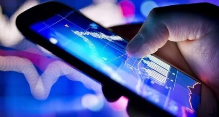 Bancos-100-digitais-conquistam-jovens-e-miram-lideranca-em-cartoes-de-credito-televendas-cobranca-1