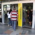 Bancos-fecham-agencias-e-reagem-ao-avanco-digital-televendas-cobranca-1