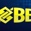 Bb-compra-carteira-de-credito-do-banco-votorantim-por-r-6835-milhoes-televendas-cobranca-1