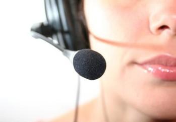 Bloqueio-de-telemarketing-escutar-ligacoes-durante-a-venda-melhora-atendimento-televendas-cobranca-1