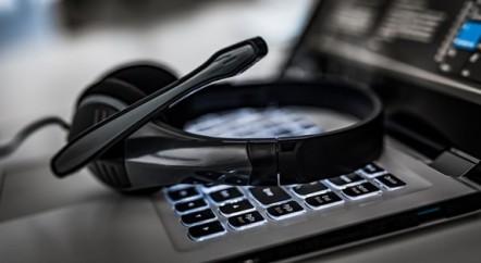 CCJ-decide-que-gravacao-de-telemarketing-deve-ficar-disponivel-por-180-dias-televendas-cobranca