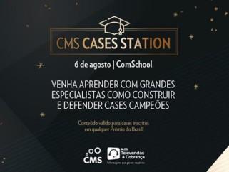 CMS-e-blog-televendas-e-cobranca-promovem-o-cms-cases-station-televendas-cobranca