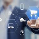 Canais-de-atendimento-mais-eficientes-para-e-commerce-televendas-cobranca