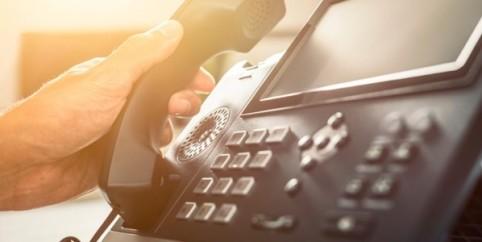 Cause-impacto-com-o-programa-de-voz-do-cliente-voc-televendas-cobranca-1