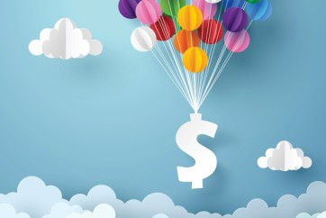 Ciencia-indica-o-salario-ideal-para-ser-feliz-e-nao-e-tanto-assim-televendas-cobranca-1