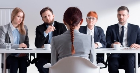 Cinco-respostas-vazias-que-os-recrutadores-estao-cansados-de-ouvir-e-sao-comuns-em-entrevistas-televendas-cobranca-1