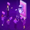 Clientes-estao-satisfeitos-com-chatbots-substituindo-seres-humanos-televendas-cobranca-1