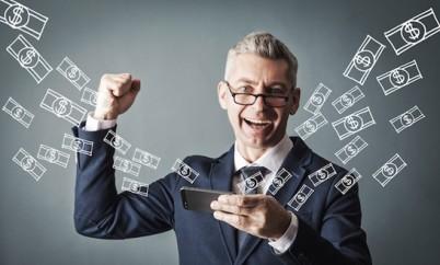 Com-essa-tecnica-de-marketing-digital-voce-ira-vender-ate-6-vezes-mais-descubra-qual-televendas-cobranca