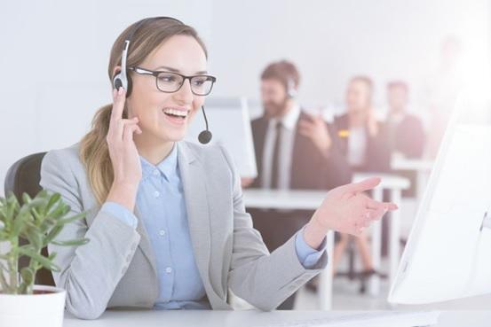 Como-desenvolver-uma-base-de-conhecimento-em-seu-call-center-televendas-cobranca-1