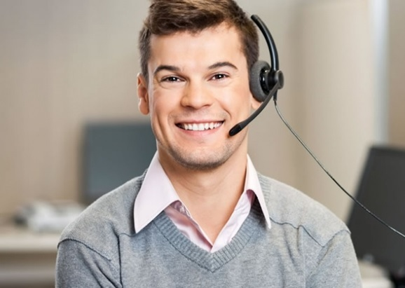 Como-ter-a-equipe-de-vendas-motivada-4-dicas-de-engajamento-da-equipe-comercial-televendas-cobranca-1