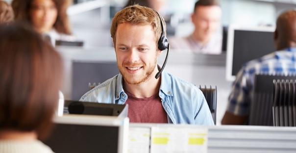 Como-transformar-o-feedback-do-cliente-em-melhorias-para-sua-empresa-televendas-cobranca