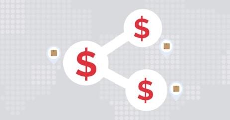 Como-vender-na-nova-economia-compartilhada-televendas-cobranca-1