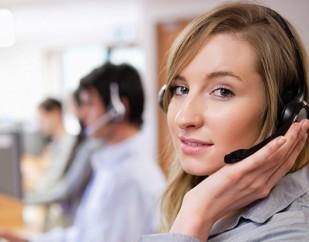 Conheca-3-beneficios-de-usar-um-numero-receptivo-televendas-cobranca